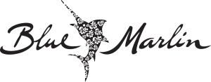 logo_cliente_bluemarlin