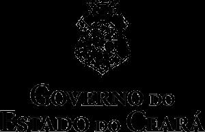 logo_cliente_governoceara