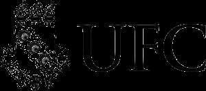 logo_cliente_ufc