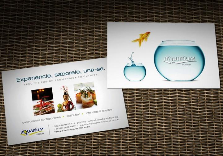 !aquarium_postcard
