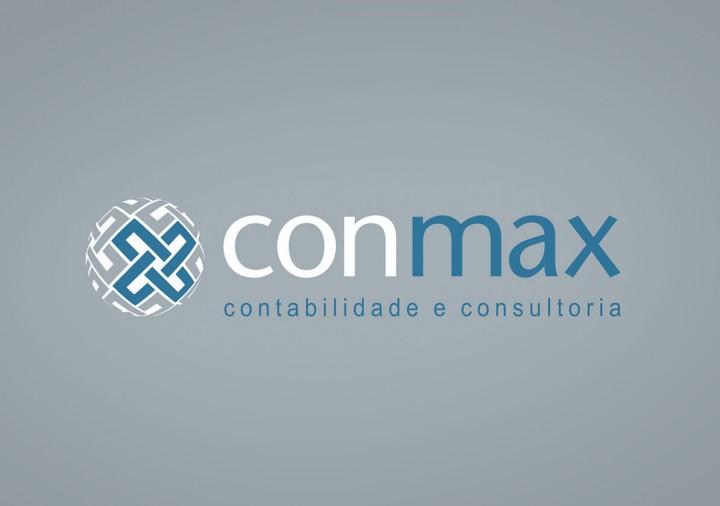!conmax_logo2