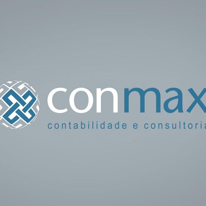 Conmax identity