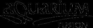 logo_aquarium