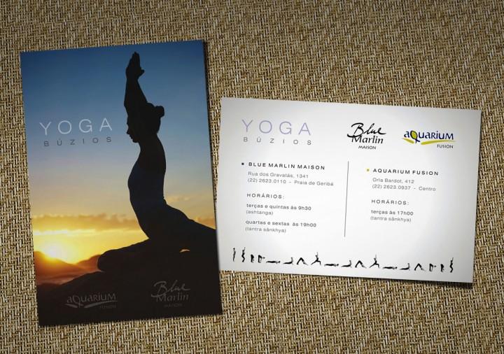 !yoga_postcard