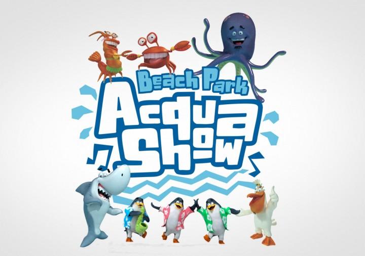 !acquashow5