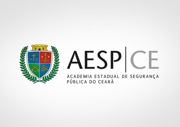 !aesp_logo