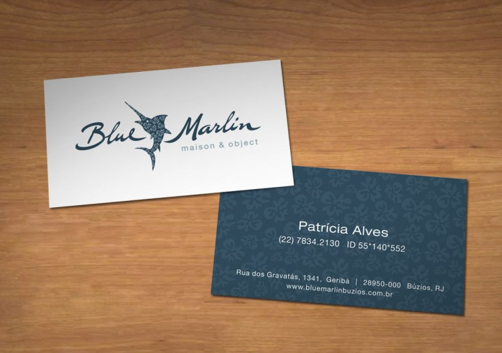 !bluemarlin_cards