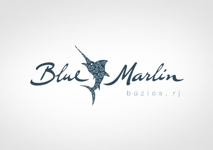 !bluemarlin_logo