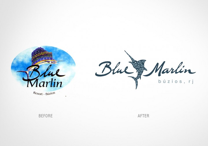 !bluemarlin_rebrand