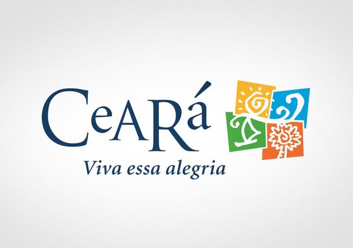 !ceara_destino_logo