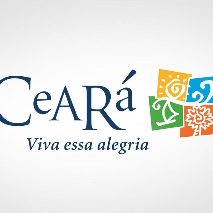 Ceará identity