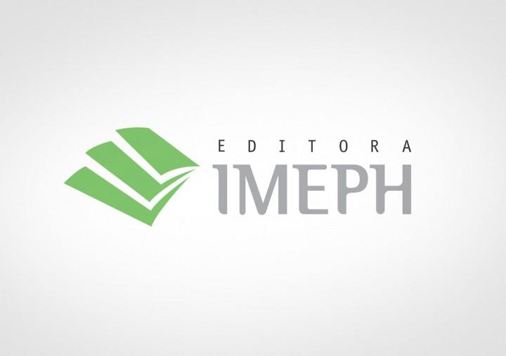 !imeph_logo