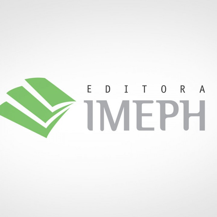 IMEPH publisher identity
