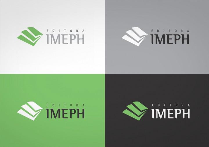!imeph_logo2