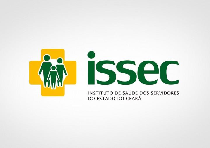 !issec_logo