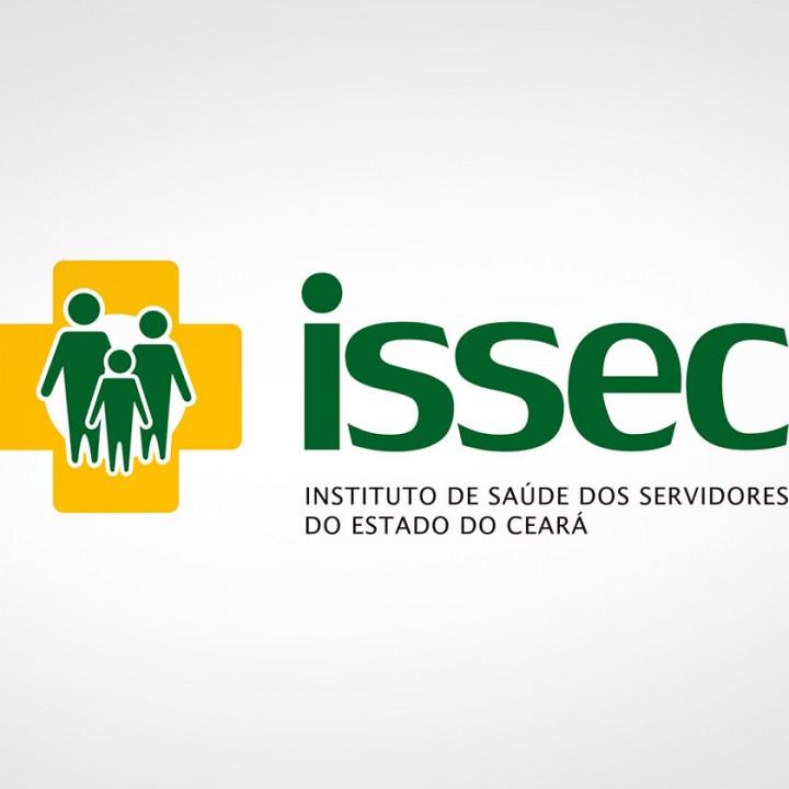 ISSEC identity