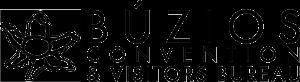 logo_bcvb