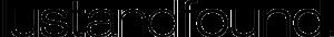 logo_lustandfound