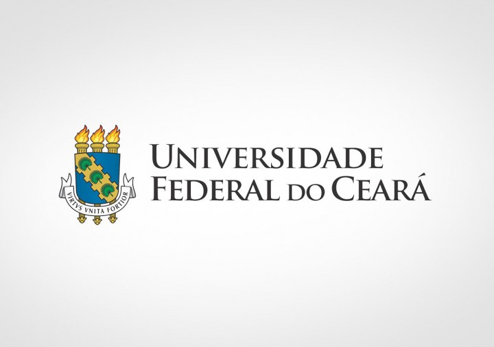 !ufc_logo