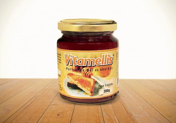 !vitamellis_jar