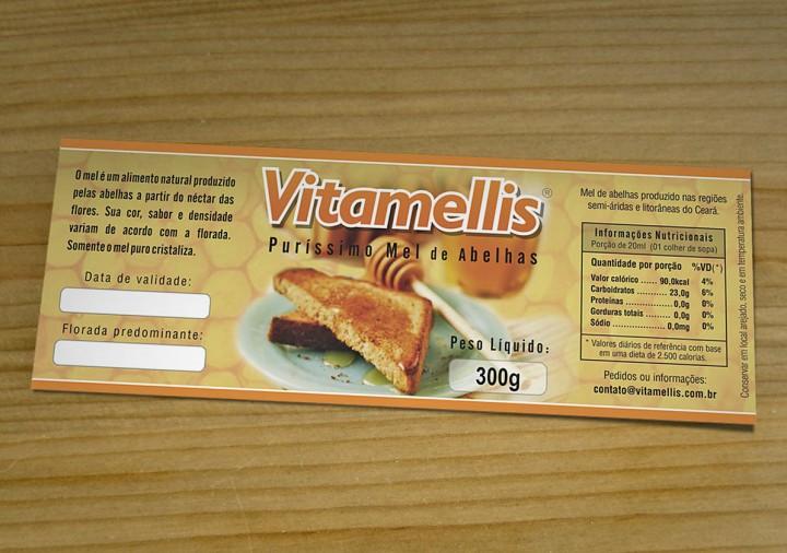 !vitamellis_label