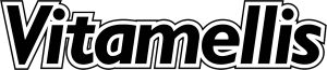 vitamellis_logo