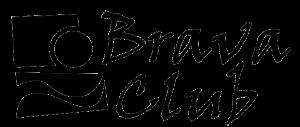 bravaclub_logo