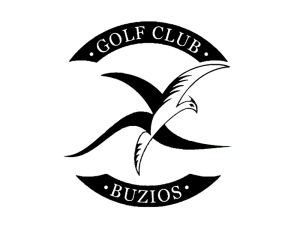 buzios_golf_club_logo