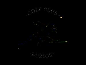 buzios_golf_club_logo