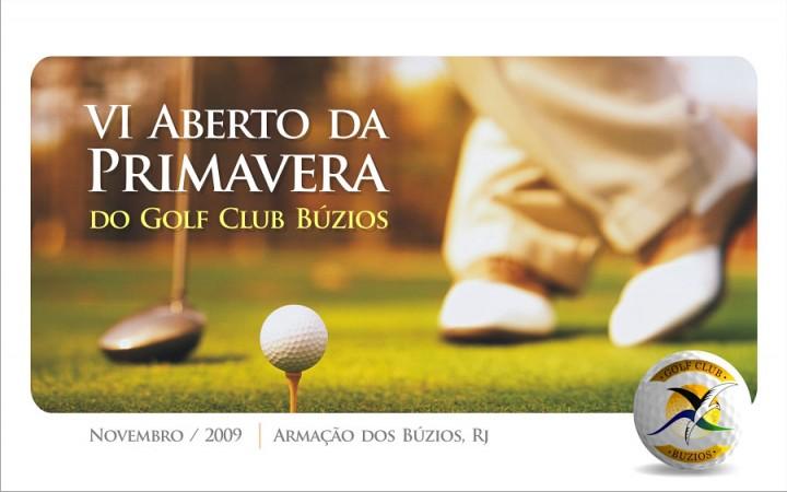 projeto_golf01