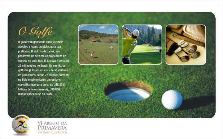 projeto_golf02