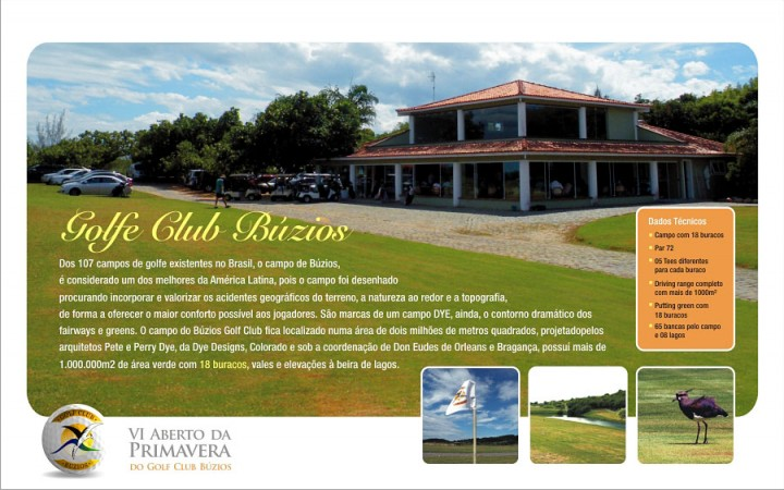 projeto_golf04