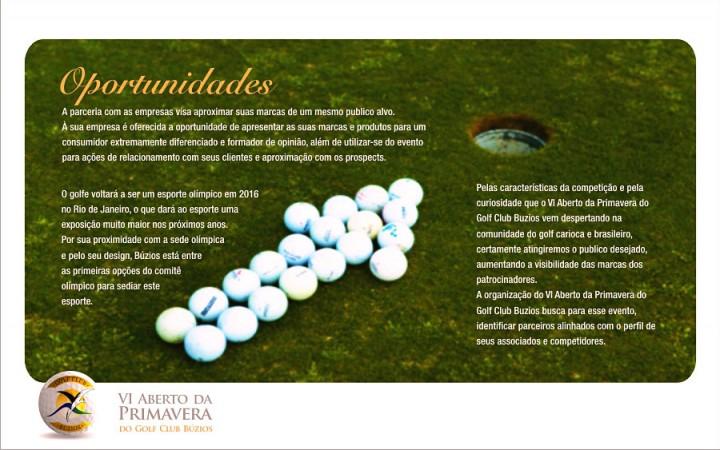 projeto_golf05
