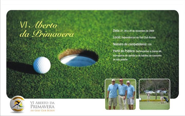 projeto_golf06
