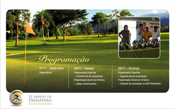 projeto_golf07