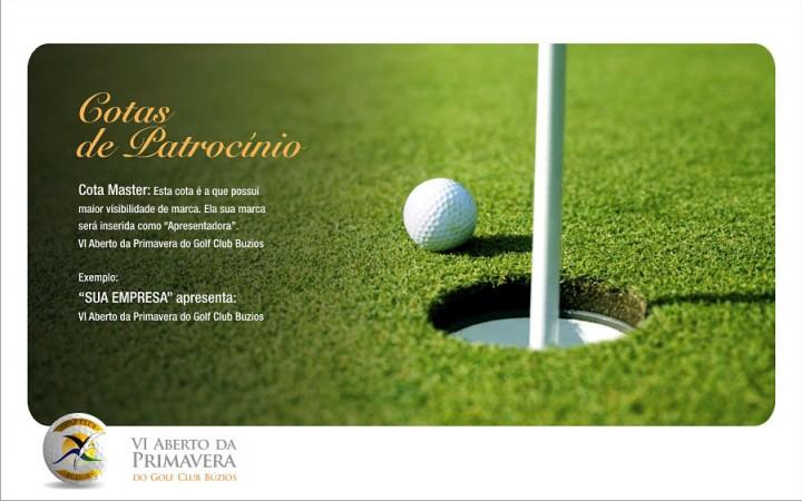 projeto_golf08