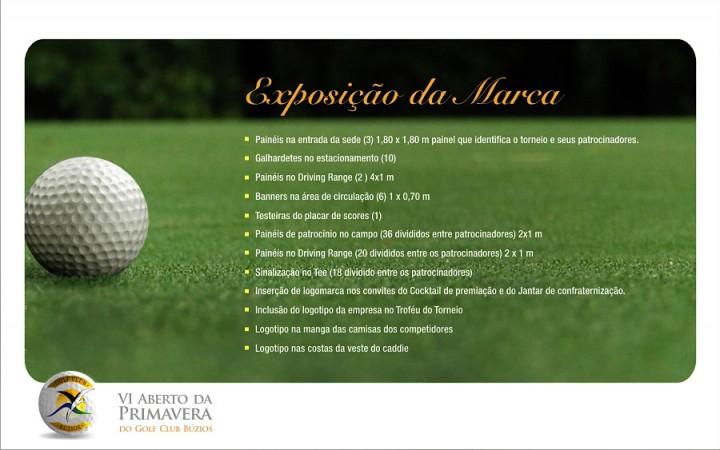 projeto_golf09