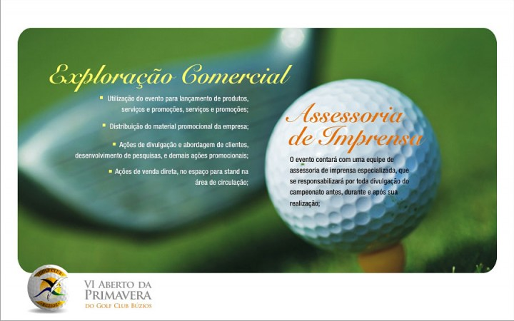 projeto_golf10