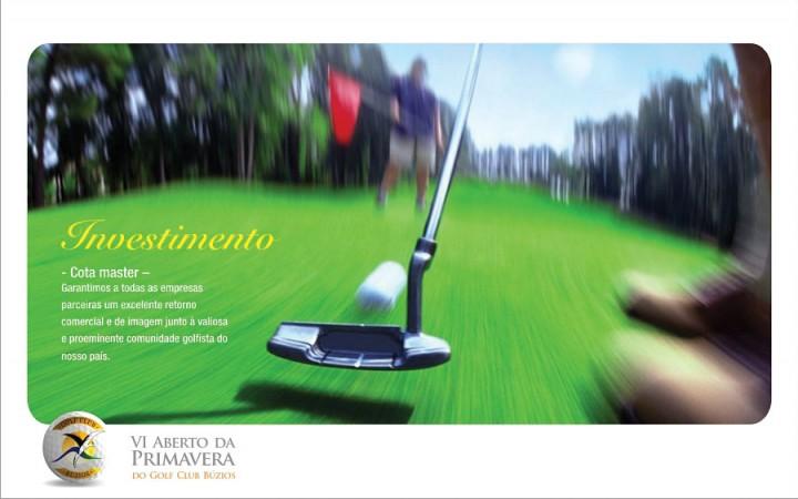 projeto_golf11