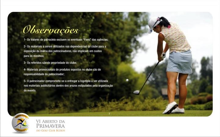 projeto_golf12