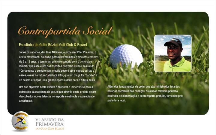 projeto_golf13