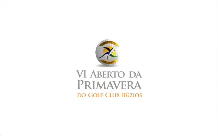 projeto_golf14