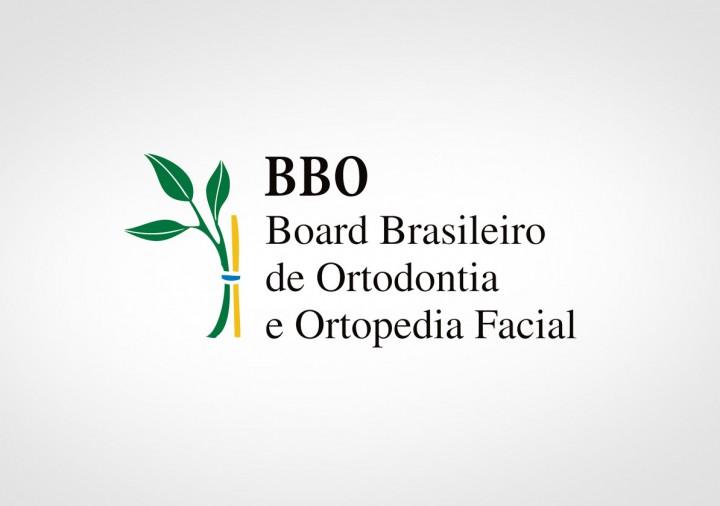 !logo_bbo