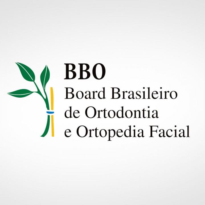 BBO Identity