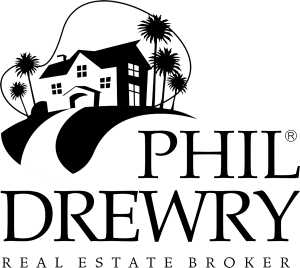 logo_phildrewry
