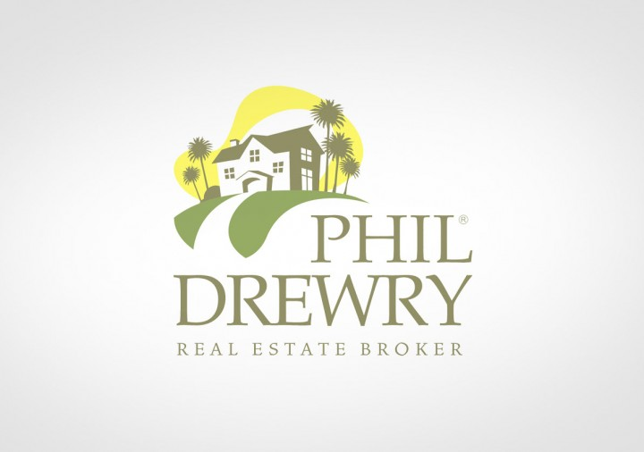 !phildrewry_logo