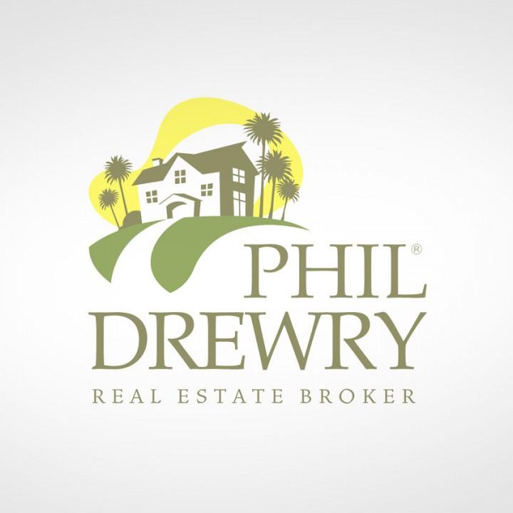 Phil Drewry