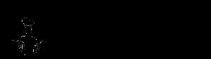 thehgourmet_logo