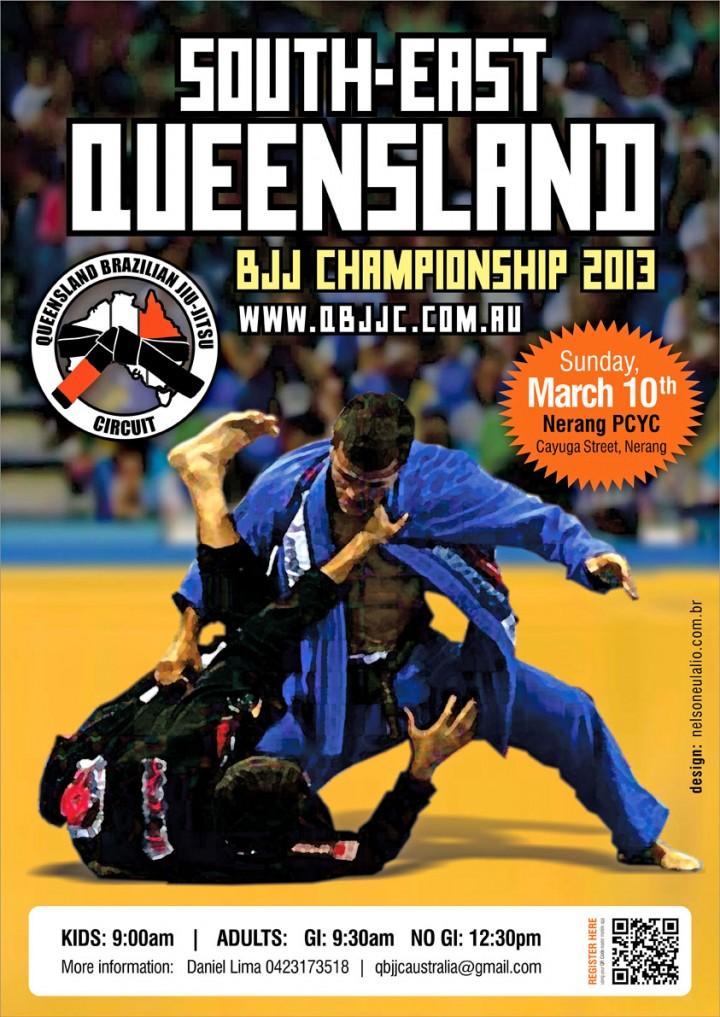 SE_Queensland_championship_2013_new_A3PRINT