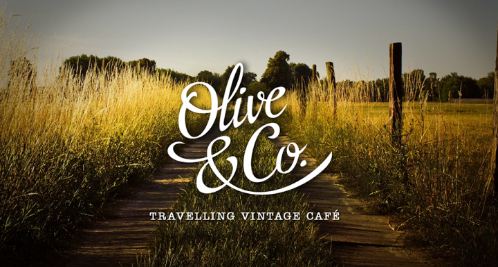 !OLIVE_summer-country-road2